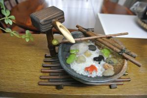 金魚2012.6.12