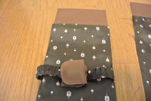 革トート裏②2012.6.26