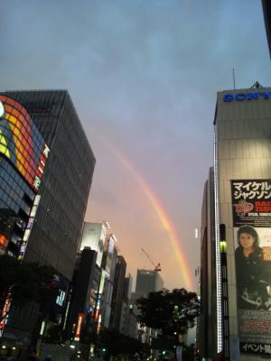 虹①2012.9.19