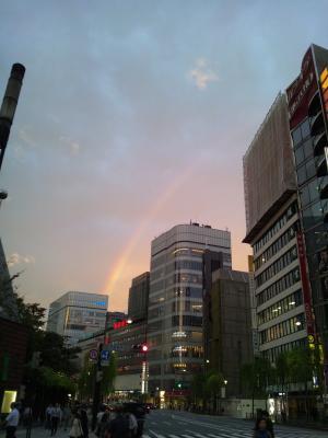 虹②2012.9.19