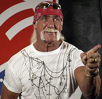 200px-Hulk_Hogan.jpg