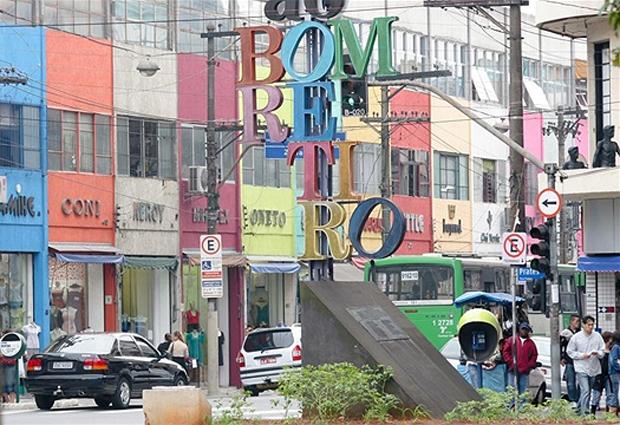 Comprar-Roupas-no-Bom-Retiro-Lojas-e-Enderecos.jpg