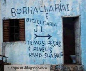borracharia.jpg