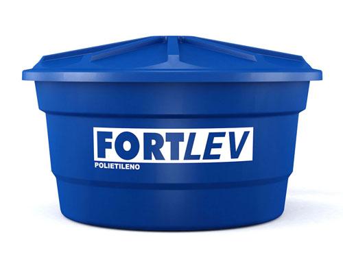 caixa-dagua-de-polietileno-1.jpg