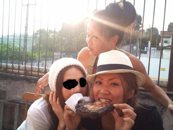 image_20130510210420.jpg