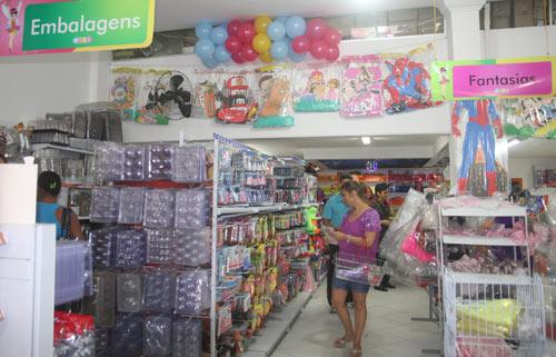 lojas_de_artigos_para_festas_barueri.jpg