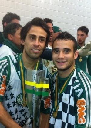 palmeiras_campeao_copa_do_brasil_2012-28.jpg