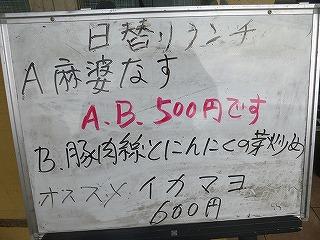 P1000066.jpg