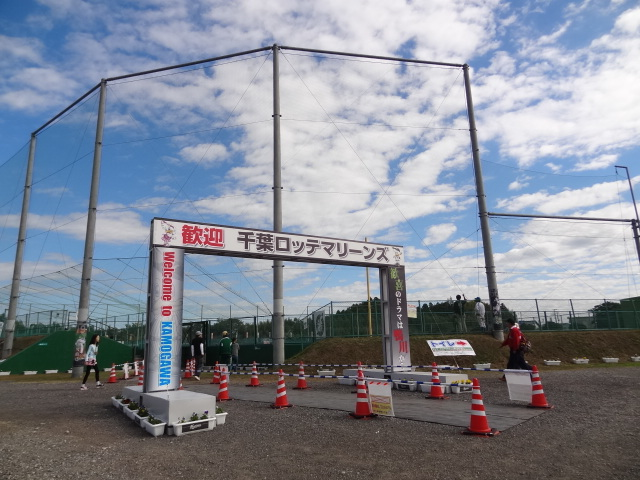 DSC03505.jpg