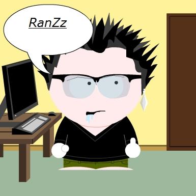 RanZz