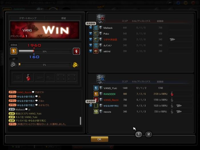 SF2 HJMTC vs kyoukan 1
