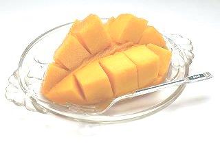 mango_00_320.jpg