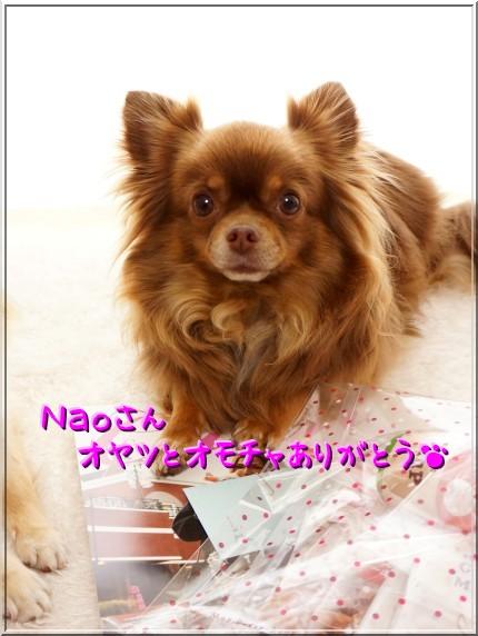 003_20120525201711.jpg