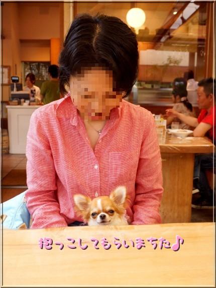 010_20120701161625.jpg