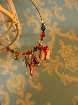 サンタからの贈り物2