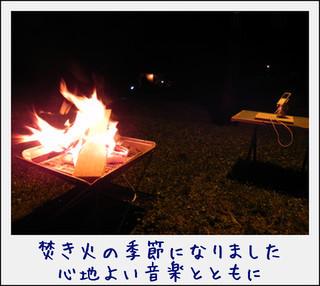 kako-N7l9ZkeEHq8zzAvX.jpg