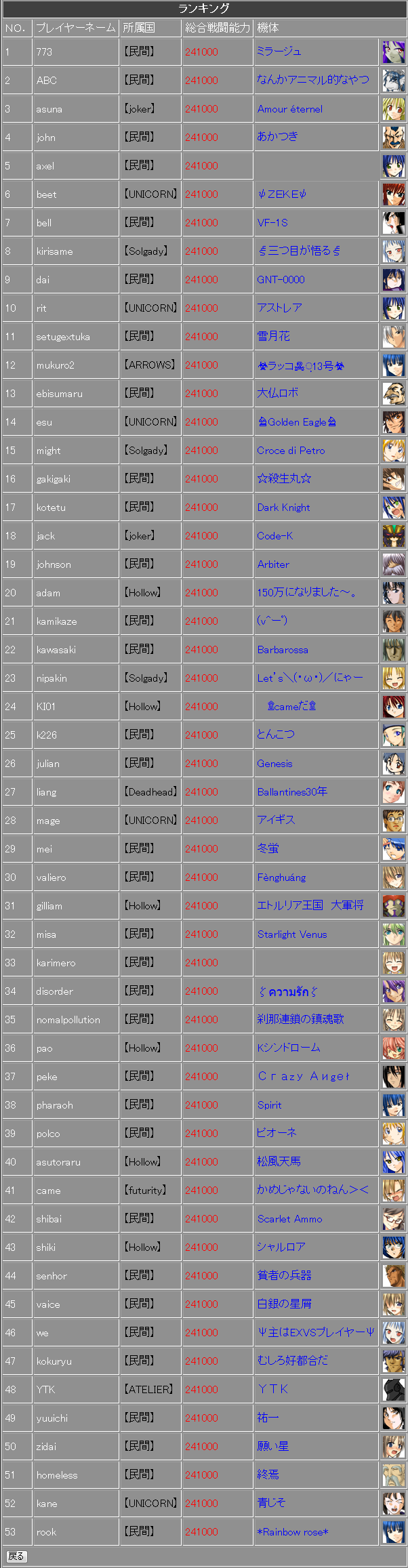 Snap 2012-04-22 at 19.27.49