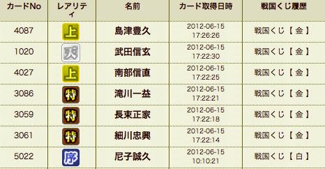 スクリーンショット 2012-06-15 17.34.31