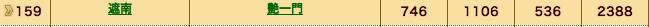 スクリーンショット 2012-06-17 21.43.29