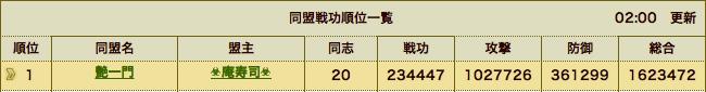 スクリーンショット 2012-06-19 11.49.58