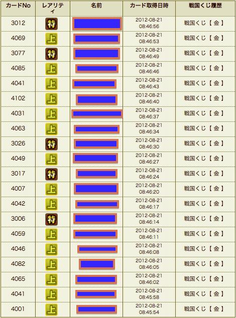 スクリーンショット 2012-08-21 8.47.24