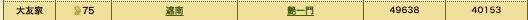 スクリーンショット 2012-10-23 10.42.56