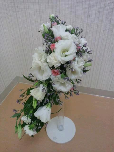 20120913_151207.jpg