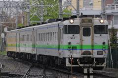 2012-5-15 030