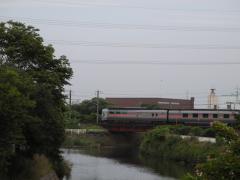 2012-7-28 085
