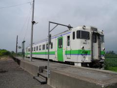 2012-7-28 035