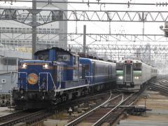 2012-7-28 007