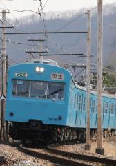 2011-3-24 秩父お礼参り 030