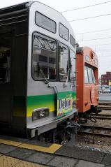2010-3-25 秩父7500系デビュー 057