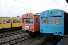 2010-3-25 秩父7500系デビュー 020