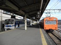 2012-1-1~4 帰省 026