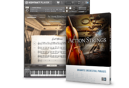 ACTION_STRINGS.png