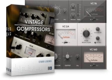 NI_Vintage_Compressor.jpg