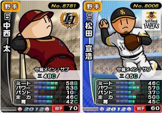 12中西、松田