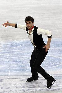 200px-Ryan_Bradley_2010_World_Championships.jpg