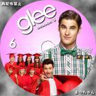 Glee/グリー <シーズン3>