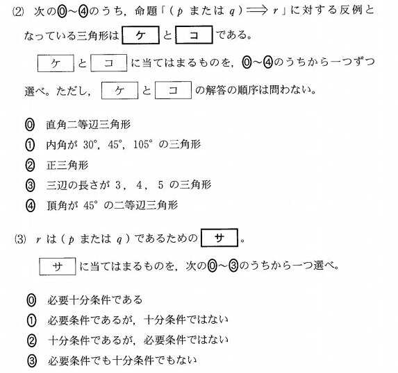 a19_20130204231617.jpg