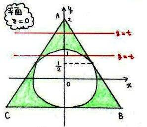 b1_20121124130544.jpg