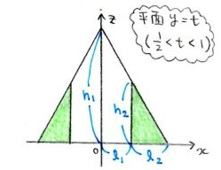b2_20121124130544.jpg