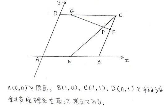 c10_20130417185829.jpg