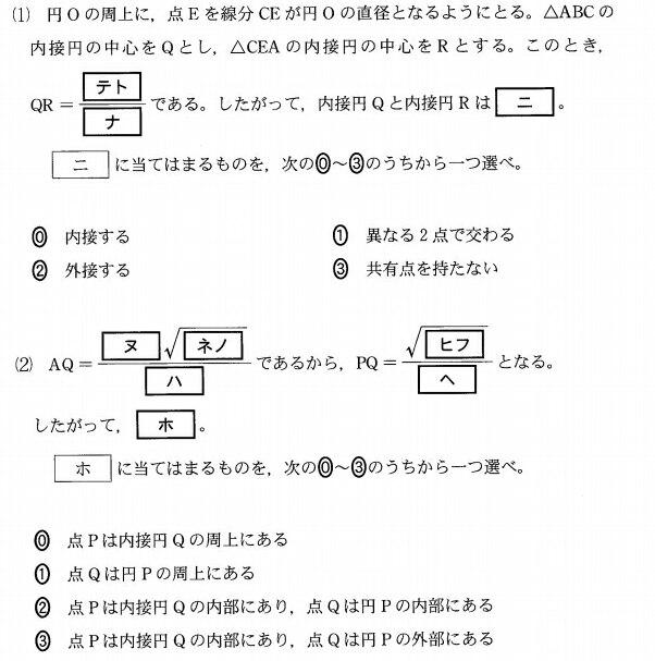 c34.jpg