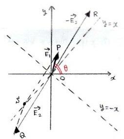 d17.jpg