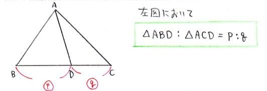 d1_20121230194713.jpg