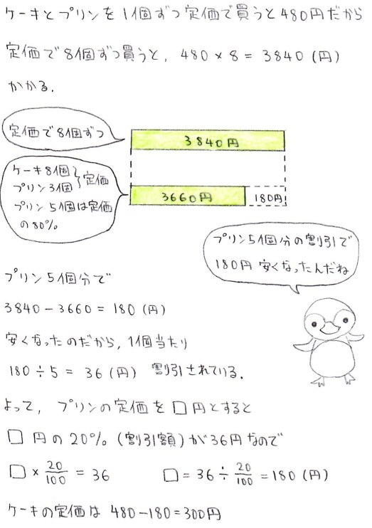 e6_20120919170443.jpg