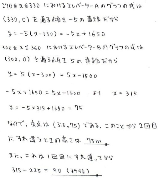g19.jpg