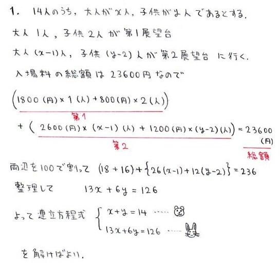 g2_20130223225213.jpg